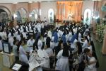 15 Mass offered on June 19, 2012