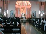 29 Mass offered on June 20,2012